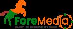 ForeMedia-New-Logo.png