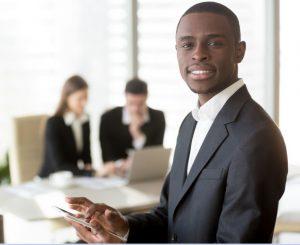 shareholder info
