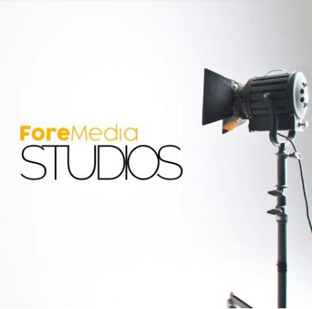 foremedia-studios
