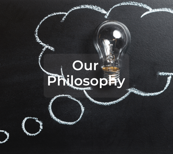 our-philosophy