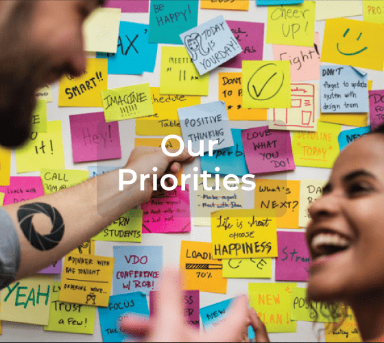 our-priorities (foremedia)