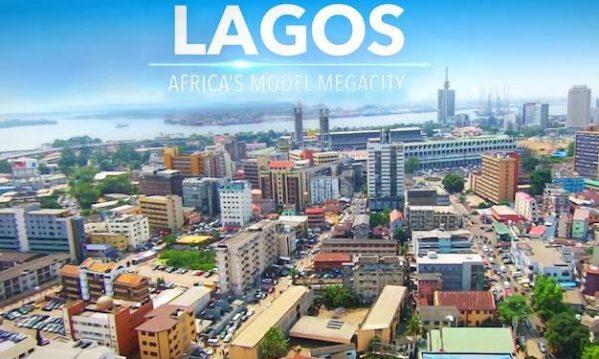 ForeMedia Lagos New pic